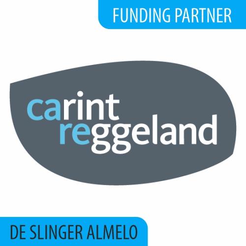 Carint Reggeland