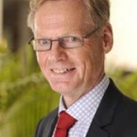 Egbert Willems