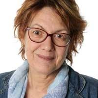 Eva Roos