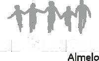 De Slingerbeurs online Logo