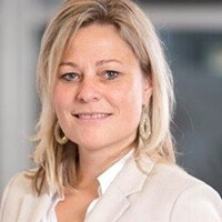 Bertine Waanders-Dekker